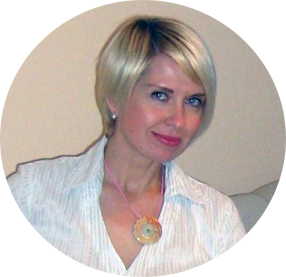 PLLC Trainer - Mgr. Olga Filatova